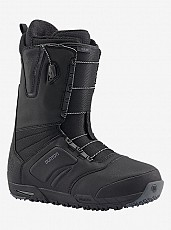 BURTON Ruler Boot