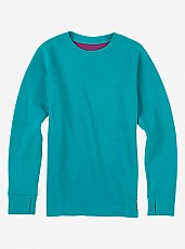 BURTON Kids Fleece