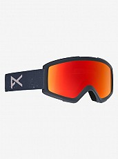 Anon Helix Goggle Spare Lens