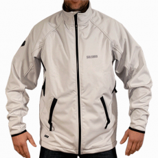 EXPEDITION softshell bunda