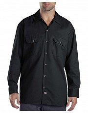 DICKIES Shirt 574