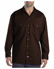 DICKIES Shirt 508