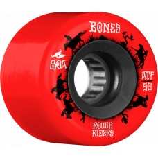 BONES Rough Riders wheels