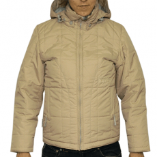 MEGY snow Jacket