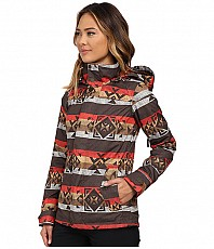 jacket BURTON Jet Set wms